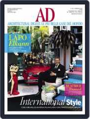 Ad Italia (Digital) Subscription February 11th, 2013 Issue