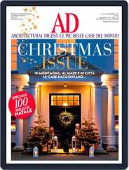 Ad Italia (Digital) Subscription December 12th, 2012 Issue