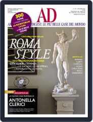 Ad Italia (Digital) Subscription October 12th, 2012 Issue