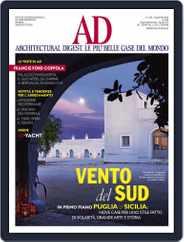 Ad Italia (Digital) Subscription August 8th, 2012 Issue