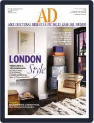 Ad Italia (Digital) Subscription June 13th, 2012 Issue
