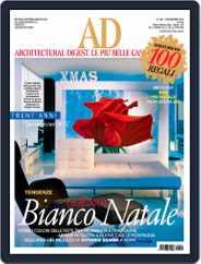 Ad Italia (Digital) Subscription December 23rd, 2011 Issue