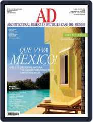 Ad Italia (Digital) Subscription August 16th, 2011 Issue