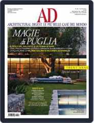 Ad Italia (Digital) Subscription July 14th, 2011 Issue