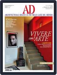 Ad Italia (Digital) Subscription May 25th, 2011 Issue