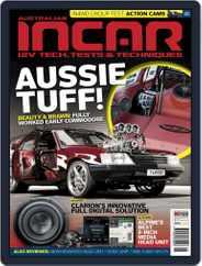 InCar Entertainment Magazine (Digital) Subscription September 1st, 2016 Issue