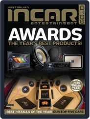 InCar Entertainment Magazine (Digital) Subscription November 30th, 2015 Issue