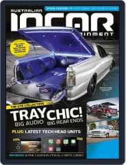 InCar Entertainment Magazine (Digital) Subscription May 3rd, 2015 Issue