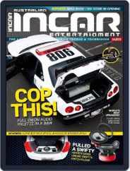 InCar Entertainment Magazine (Digital) Subscription January 31st, 2015 Issue