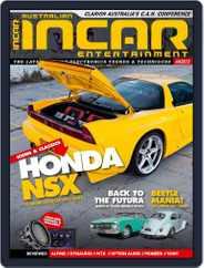 InCar Entertainment Magazine (Digital) Subscription June 30th, 2013 Issue