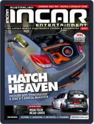 InCar Entertainment Magazine (Digital) Subscription May 19th, 2013 Issue