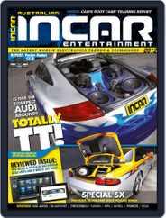 InCar Entertainment Magazine (Digital) Subscription July 1st, 2012 Issue