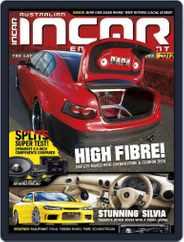 InCar Entertainment Magazine (Digital) Subscription May 14th, 2012 Issue
