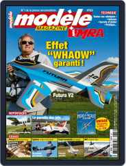 Modèle (Digital) Subscription March 24th, 2020 Issue