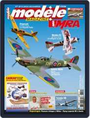 Modèle (Digital) Subscription December 1st, 2019 Issue