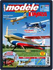 Modèle (Digital) Subscription October 18th, 2019 Issue
