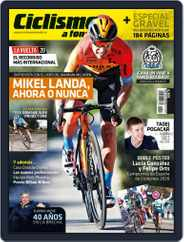 Ciclismo A Fondo (Digital) Subscription February 1st, 2020 Issue