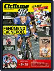 Ciclismo A Fondo (Digital) Subscription September 1st, 2019 Issue