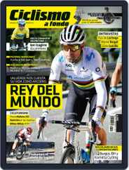 Ciclismo A Fondo (Digital) Subscription March 1st, 2019 Issue