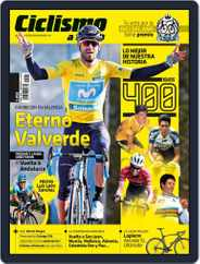 Ciclismo A Fondo (Digital) Subscription March 1st, 2018 Issue