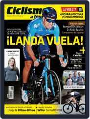 Ciclismo A Fondo (Digital) Subscription February 1st, 2018 Issue