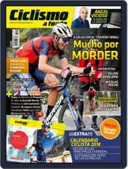 Ciclismo A Fondo (Digital) Subscription January 1st, 2018 Issue