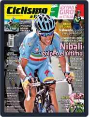 Ciclismo A Fondo (Digital) Subscription June 6th, 2016 Issue