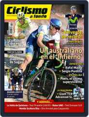 Ciclismo A Fondo (Digital) Subscription May 3rd, 2016 Issue