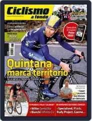 Ciclismo A Fondo (Digital) Subscription March 30th, 2015 Issue