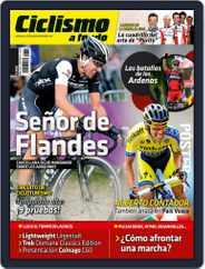 Ciclismo A Fondo (Digital) Subscription April 29th, 2014 Issue