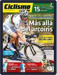 Ciclismo A Fondo (Digital) Subscription February 27th, 2014 Issue