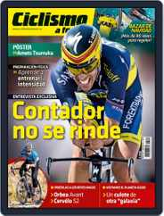 Ciclismo A Fondo (Digital) Subscription December 23rd, 2013 Issue