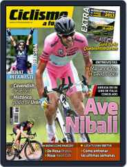 Ciclismo A Fondo (Digital) Subscription June 2nd, 2013 Issue