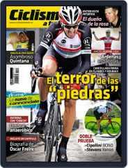 Ciclismo A Fondo (Digital) Subscription April 30th, 2013 Issue