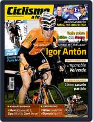 Ciclismo A Fondo (Digital) Subscription April 2nd, 2013 Issue