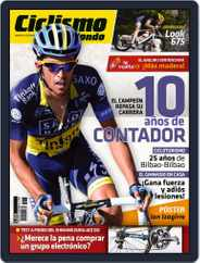 Ciclismo A Fondo (Digital) Subscription January 22nd, 2013 Issue