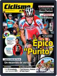 Ciclismo A Fondo (Digital) Subscription October 16th, 2012 Issue