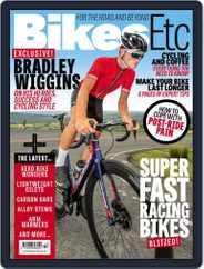 Bikes Etc (Digital) Subscription October 1st, 2018 Issue
