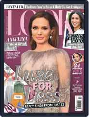 Look Magazine (Digital) Subscription December 11th, 2017 Issue