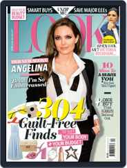 Look Magazine (Digital) Subscription May 15th, 2017 Issue