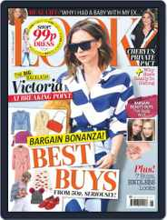 Look Magazine (Digital) Subscription January 30th, 2017 Issue