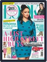 Look Magazine (Digital) Subscription January 16th, 2017 Issue