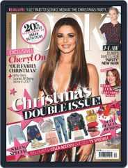 Look Magazine (Digital) Subscription December 26th, 2016 Issue