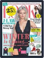 Look Magazine (Digital) Subscription November 7th, 2016 Issue