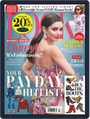 Look Magazine (Digital) Subscription October 31st, 2016 Issue