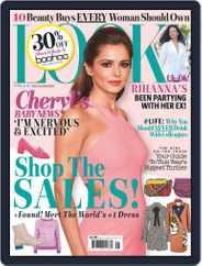 Look Magazine (Digital) Subscription October 10th, 2016 Issue