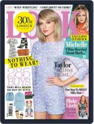 Look Magazine (Digital) Subscription August 2nd, 2016 Issue