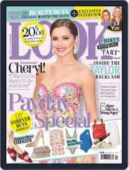 Look Magazine (Digital) Subscription June 28th, 2016 Issue