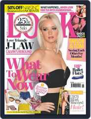 Look Magazine (Digital) Subscription June 21st, 2016 Issue