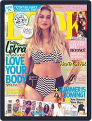 Look Magazine (Digital) Subscription May 3rd, 2016 Issue